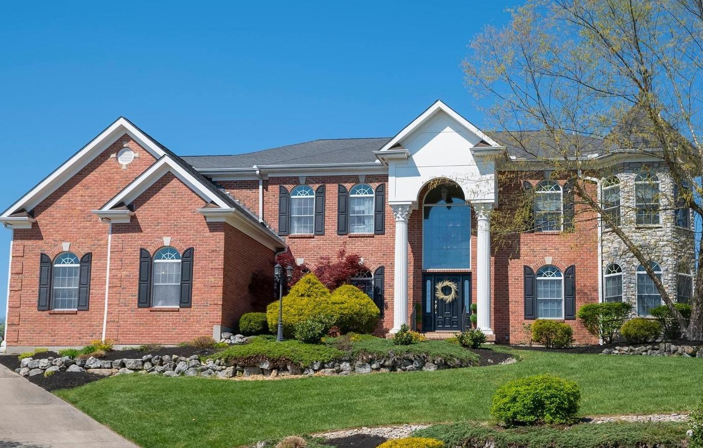9293 Liberty Hill Court Symmes Twp., OH