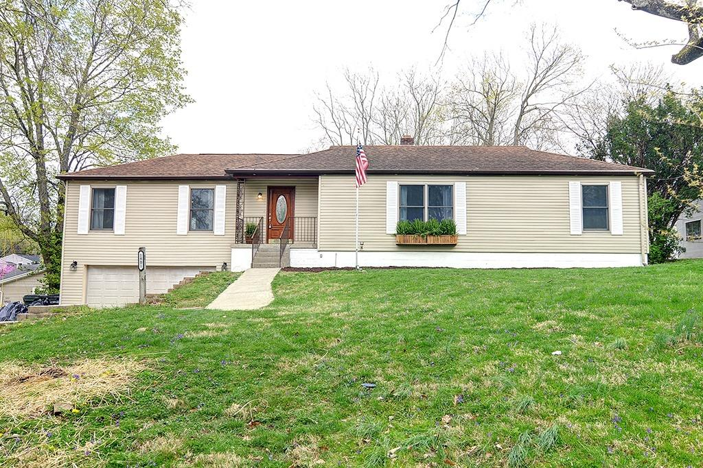 1801 Dix Road Middletown North, OH