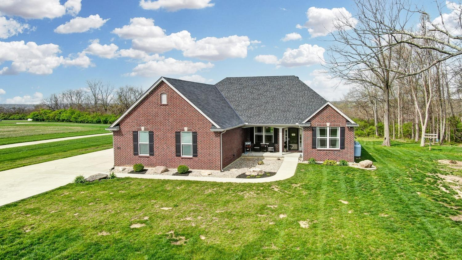 4689 Hickory Hill Drive Milford Twp., OH