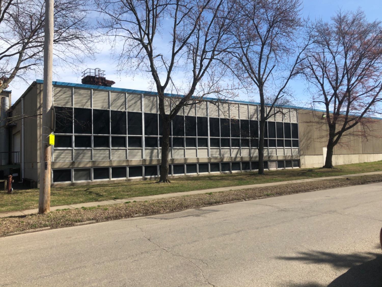 1200 Dayton Street Hamilton East, OH