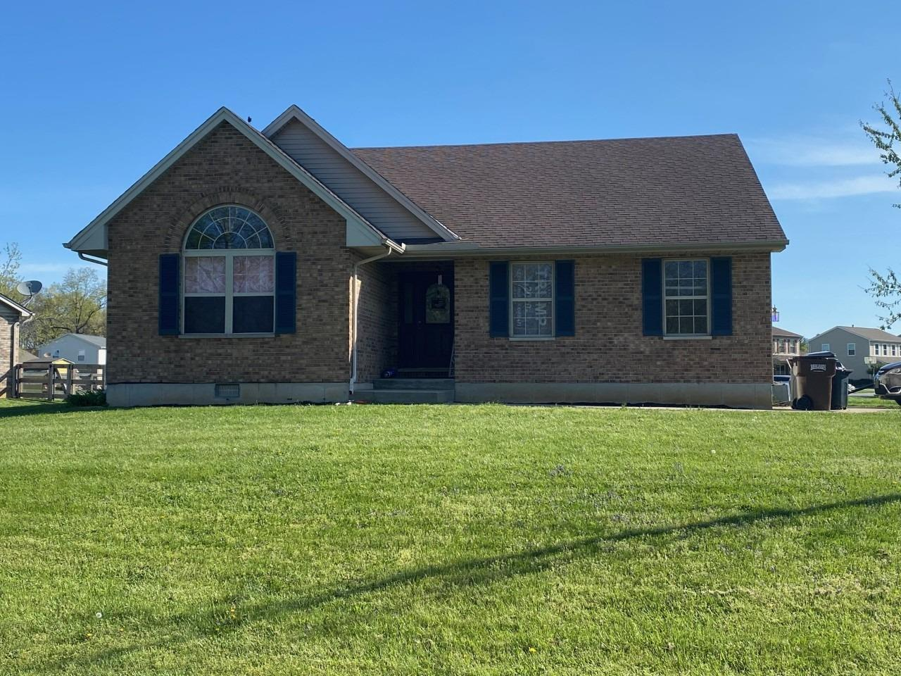 2640 Ledgestone Bright, IN