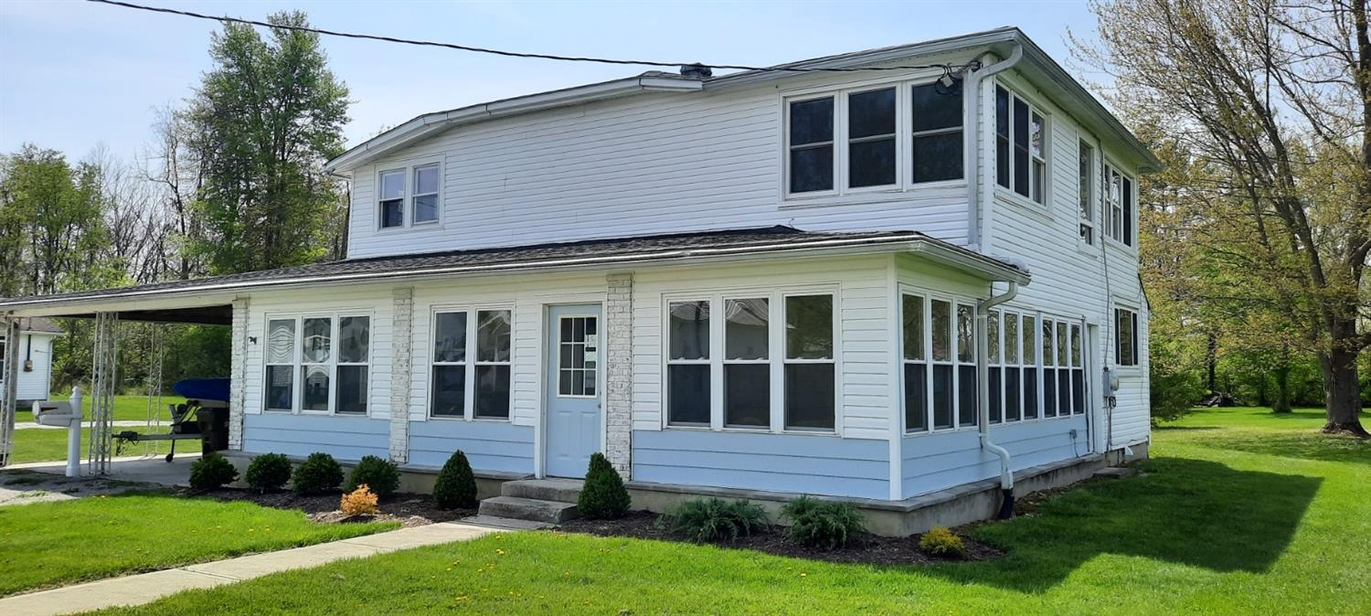 435 Lytle Avenue Williamsburg, OH