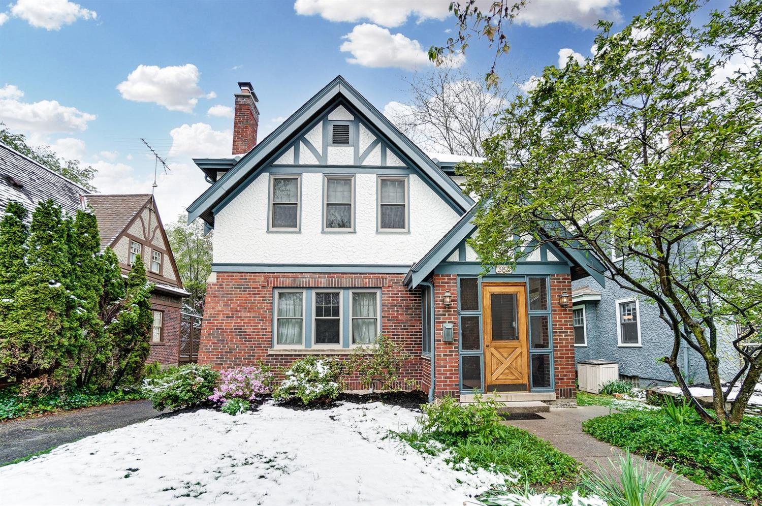 3821 Indianview Avenue Mariemont, OH