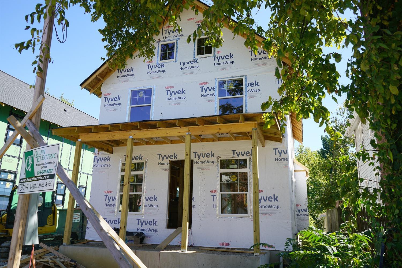 3714 Woodland Avenue Oakley, OH