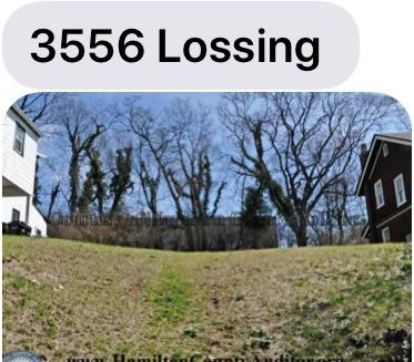 Photo 1 for 3556 Lossing Street Avondale, OH 45220