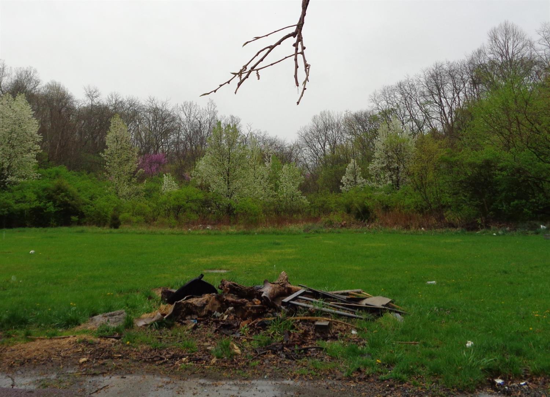 Photo 3 for 2101 St Leo Place Fairmount, OH 45211