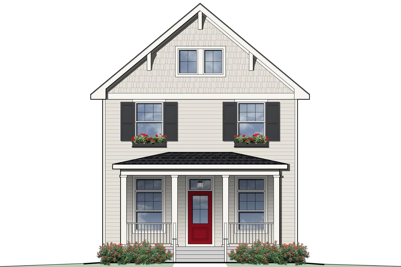 3716 Woodland Avenue Oakley, OH