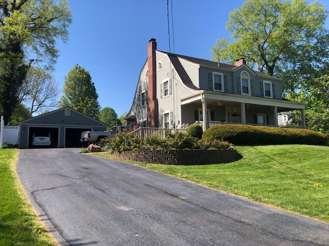 3412 Central Avenue Middletown South, OH