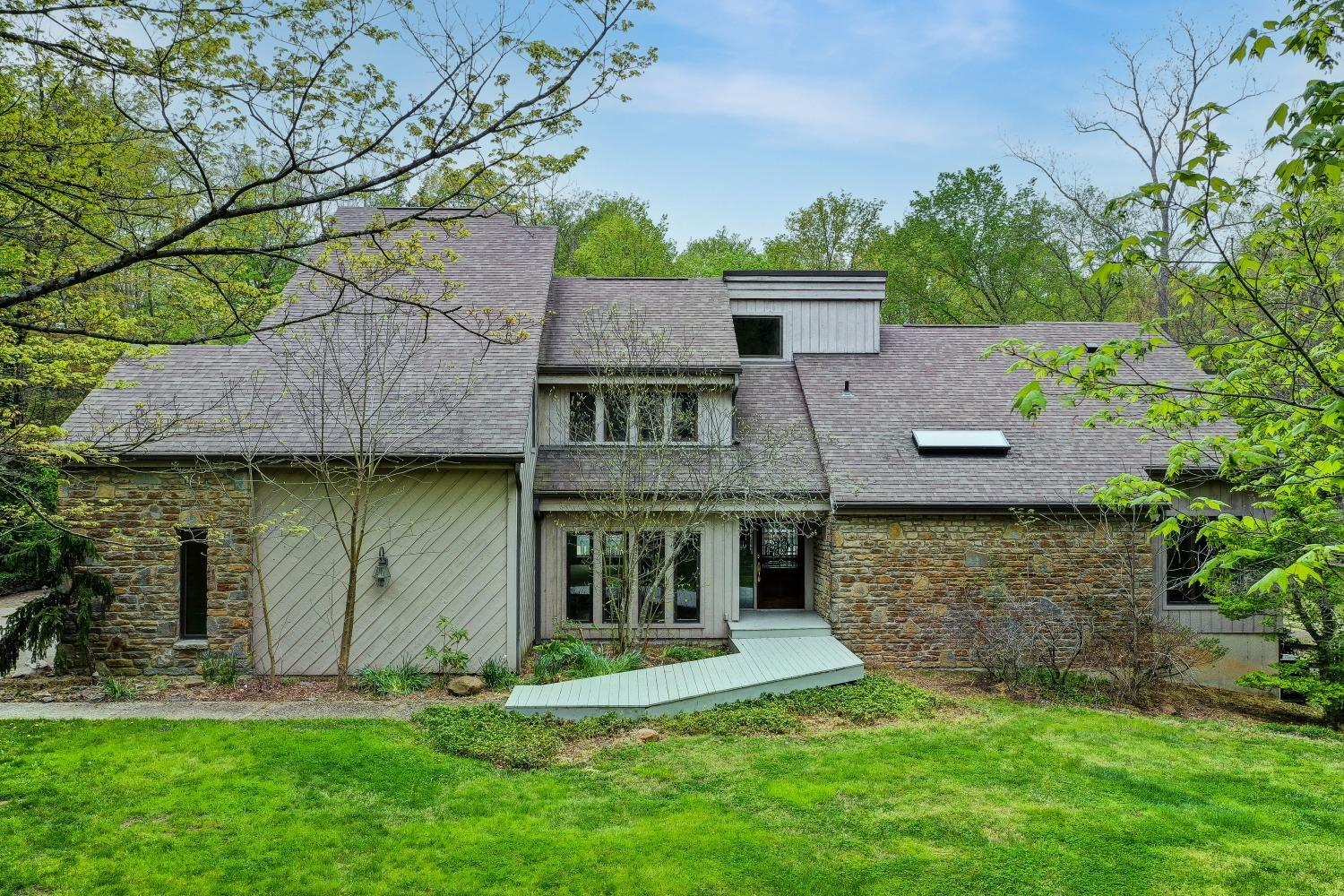 5413 Belle Meade Drive Stonelick Twp., OH