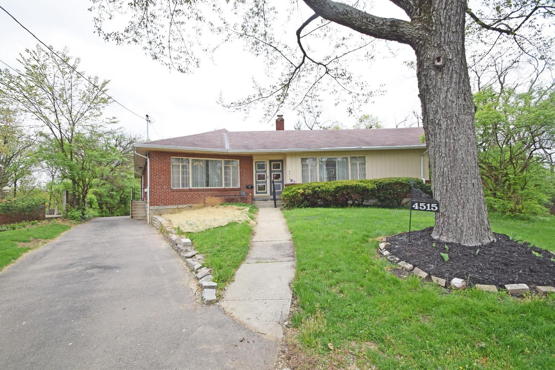 4515 Sunnyslope Terrace Paddock Hills, OH