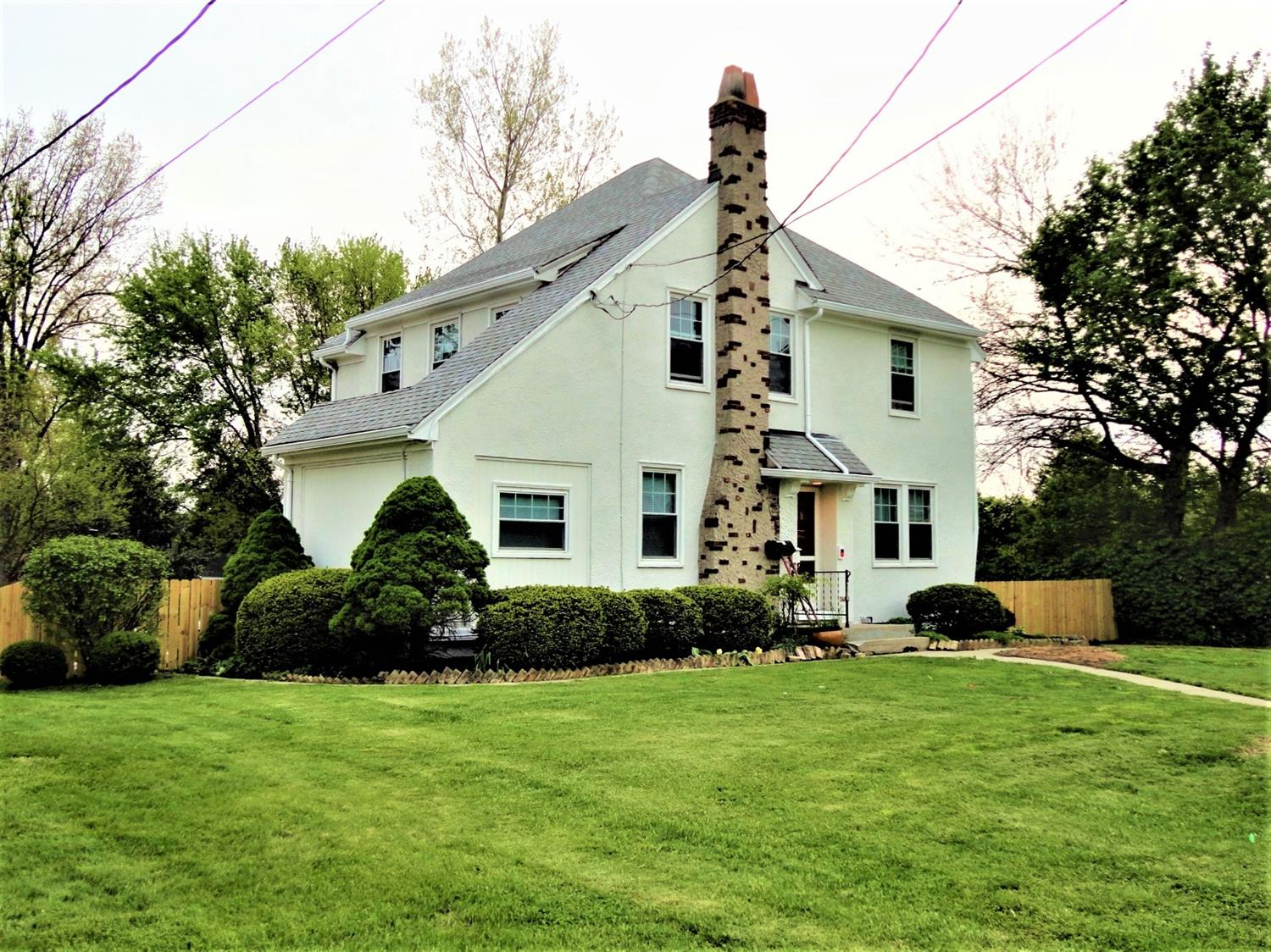 4929 Cleves Warsaw Pike Covedale, OH