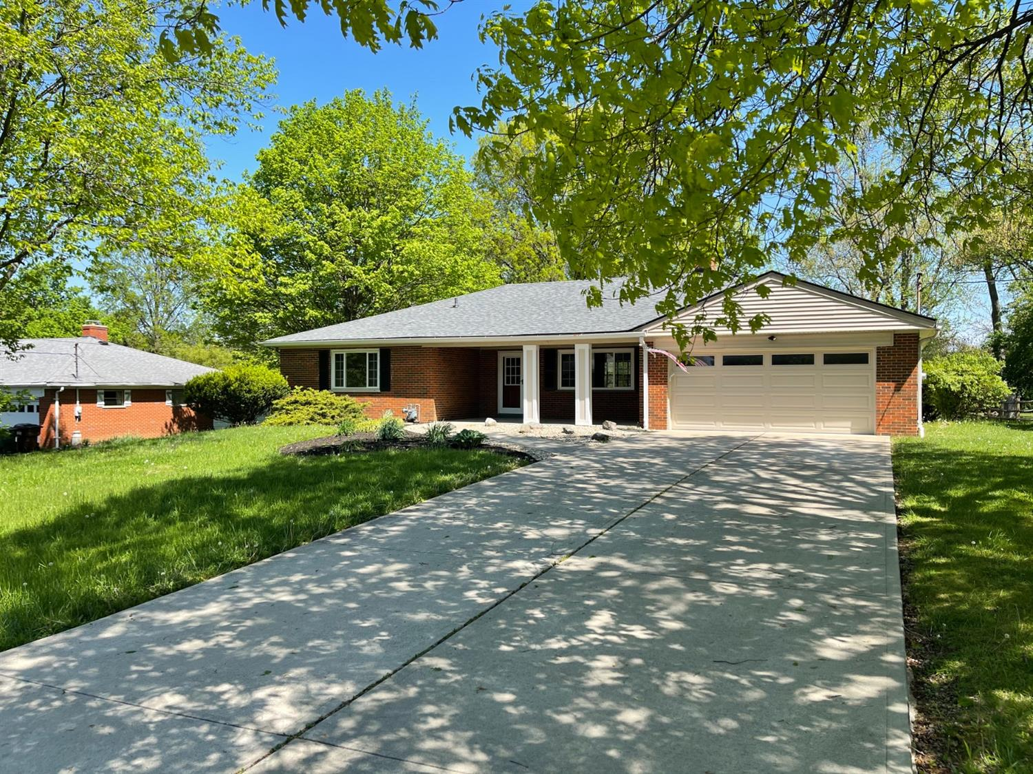 Photo 2 for 7462 Elkwood Drive West Chester - East, OH 45069
