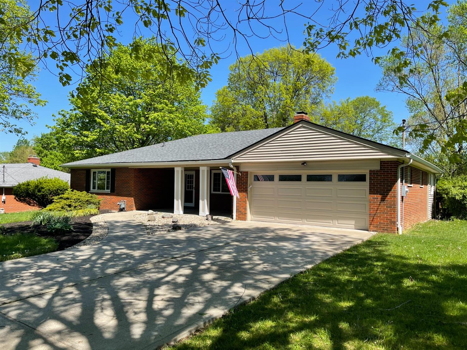 Photo 3 for 7462 Elkwood Drive West Chester - East, OH 45069