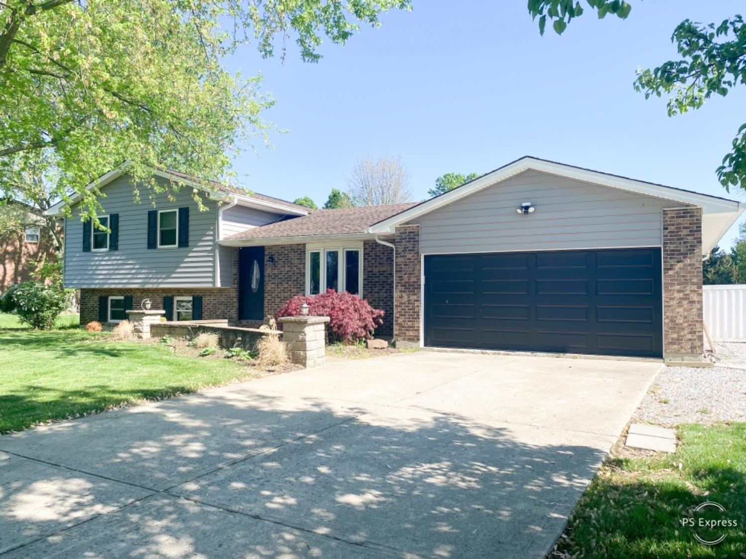 6044 Eddington Drive Liberty Twp., OH