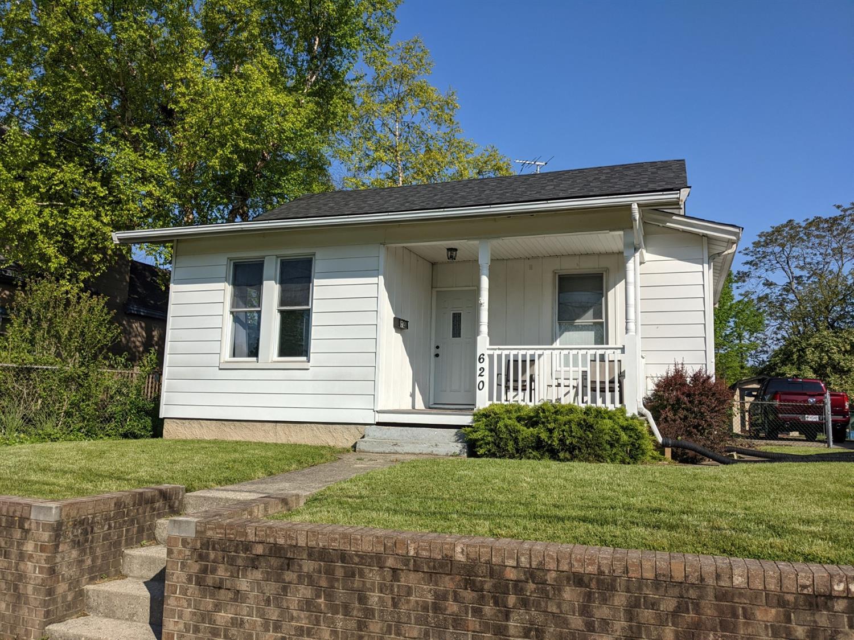 620 Arlington Avenue Arlington Hts., OH