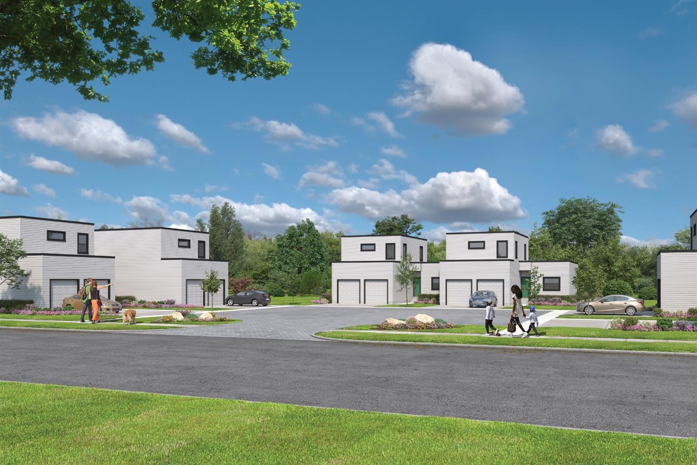 Photo 2 for 7 Dewitt Court Greenhills, OH 45218