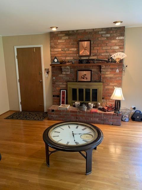 Photo 3 for 10200 Lochcrest Drive Springfield Twp., OH 45231