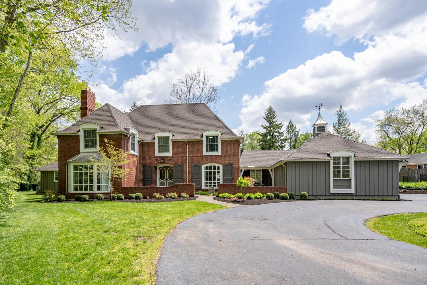3110 Shadow Hill Road Middletown North, OH