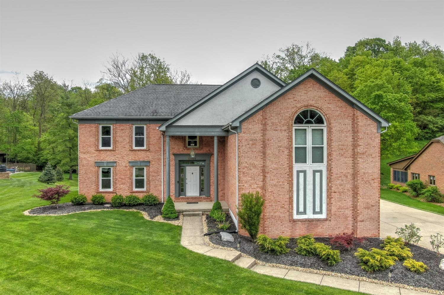 5084 Pebblevalley Drive Colerain Twp.West, OH