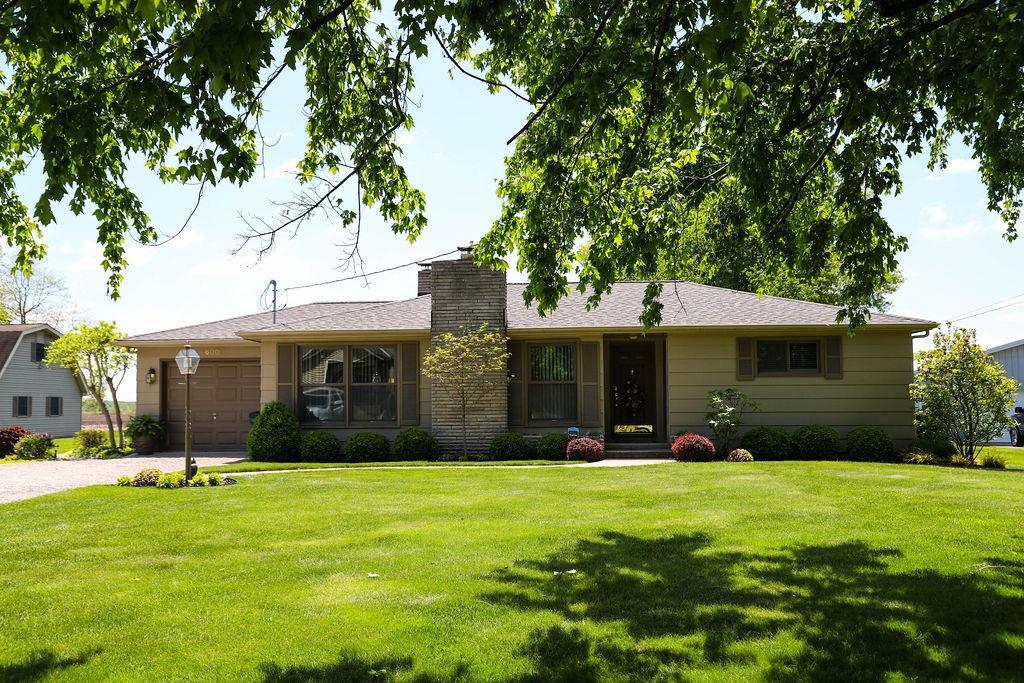 Photo 2 for 600 E Main Street Pike Twp., OH 45154