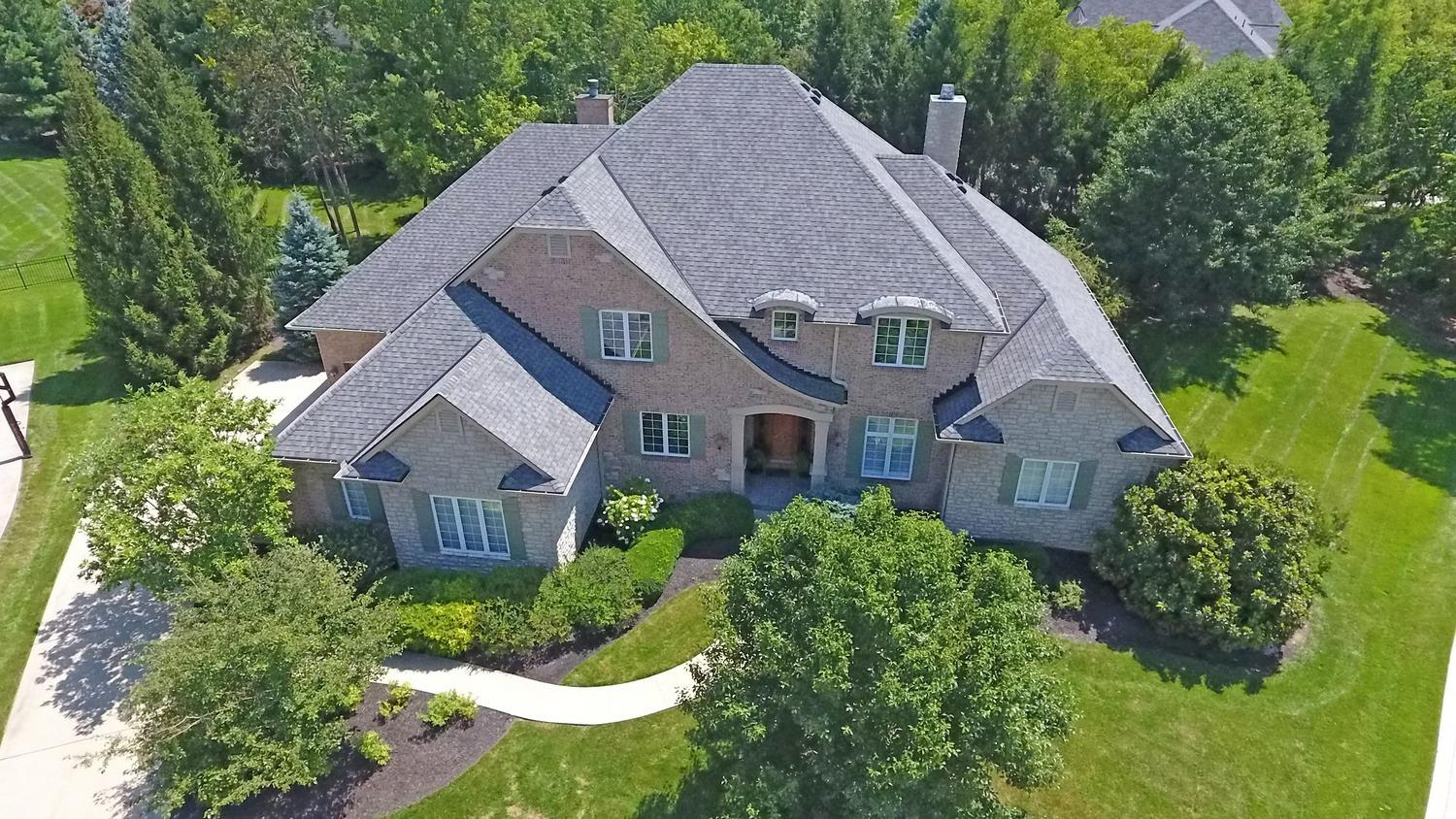 1137 River Forest Drive