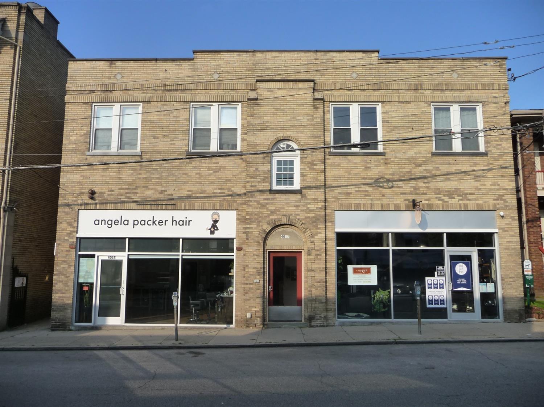 4017 Allston Street Oakley, OH