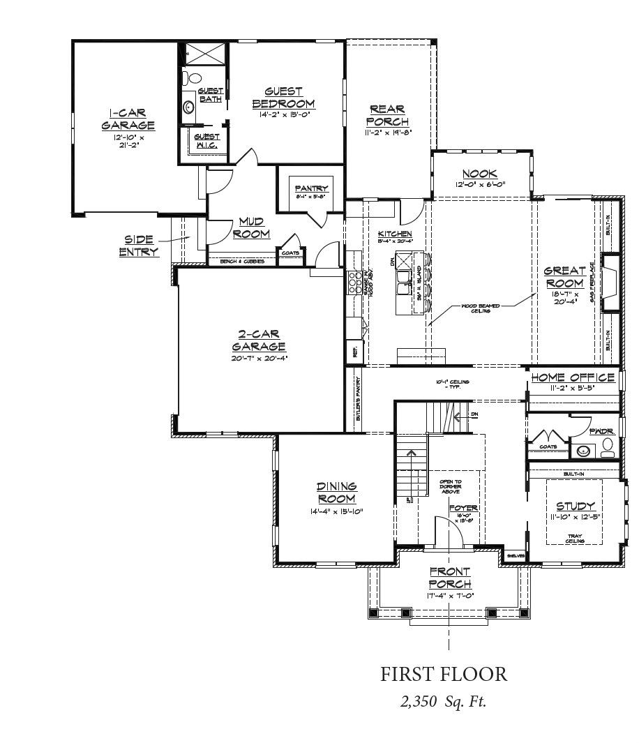 Photo 2 for 5662 Lot 109 Greenwich Circle Deerfield Twp., OH 45040