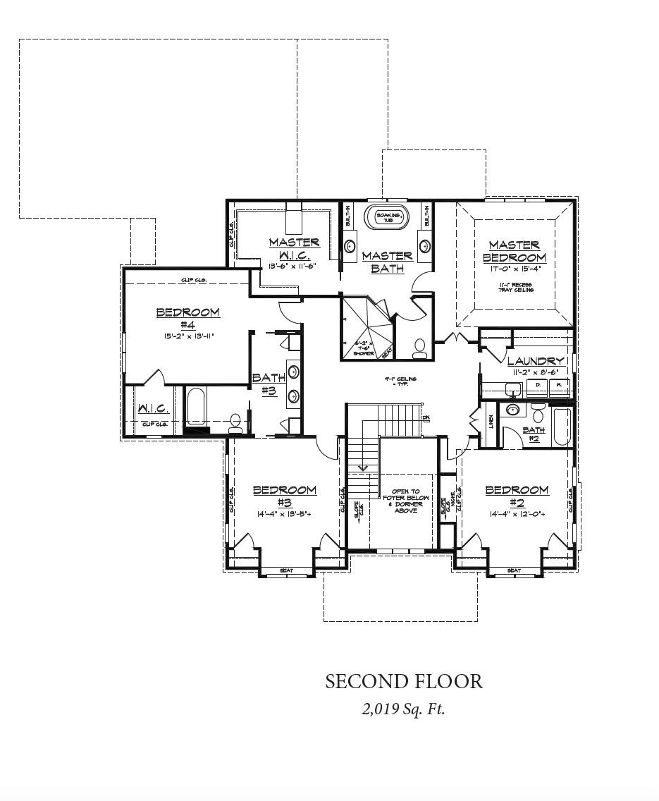 Photo 3 for 5662 Lot 109 Greenwich Circle Deerfield Twp., OH 45040