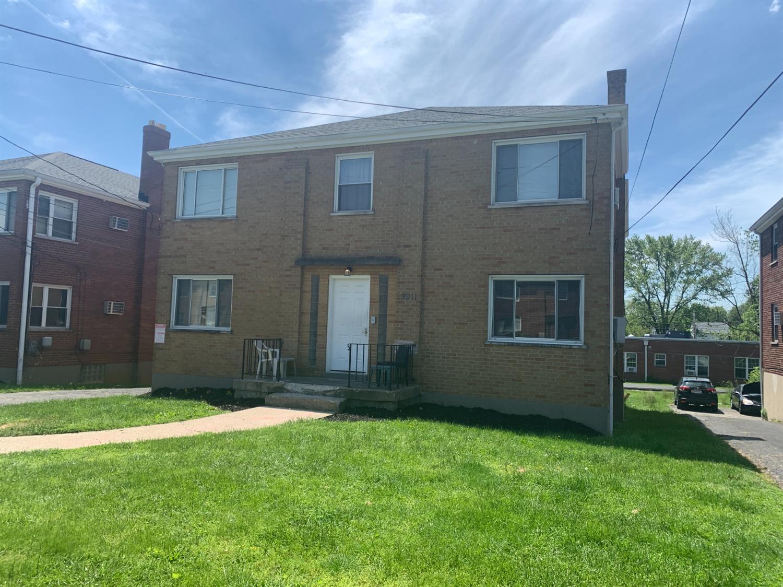 3911 E Gatewood Lane Silverton, OH