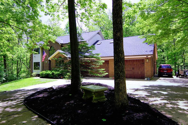 9749 Lupine Drive West Chester - East, OH