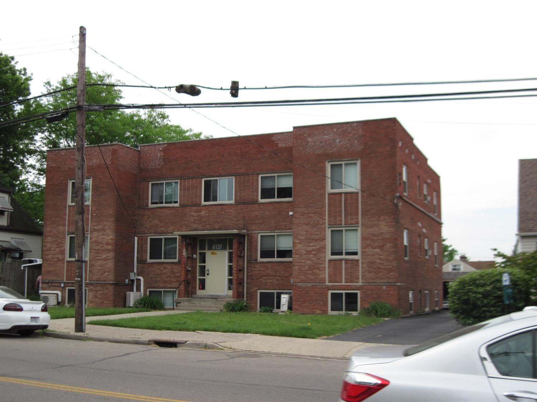 4137 E Galbraith Road Deer Park, OH