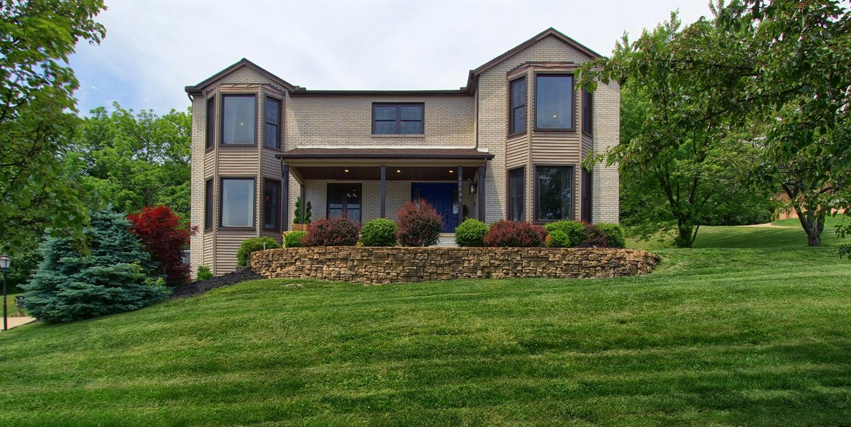 12035 Springdale Lake Drive Springdale, OH