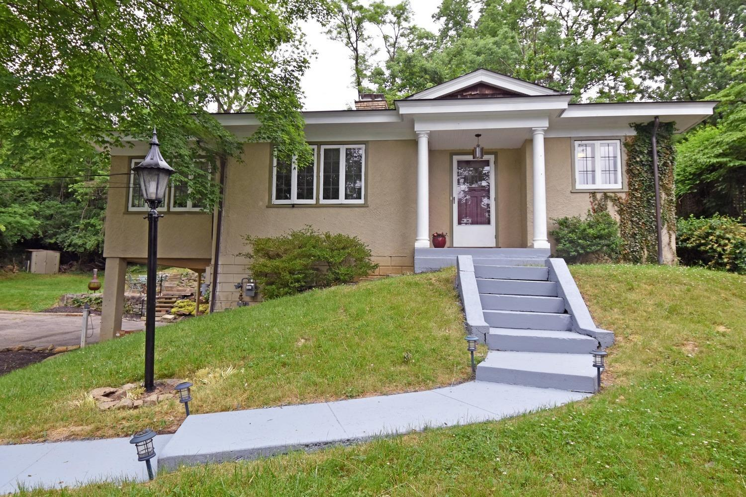 4420 4424 Haight Avenue Northside, OH