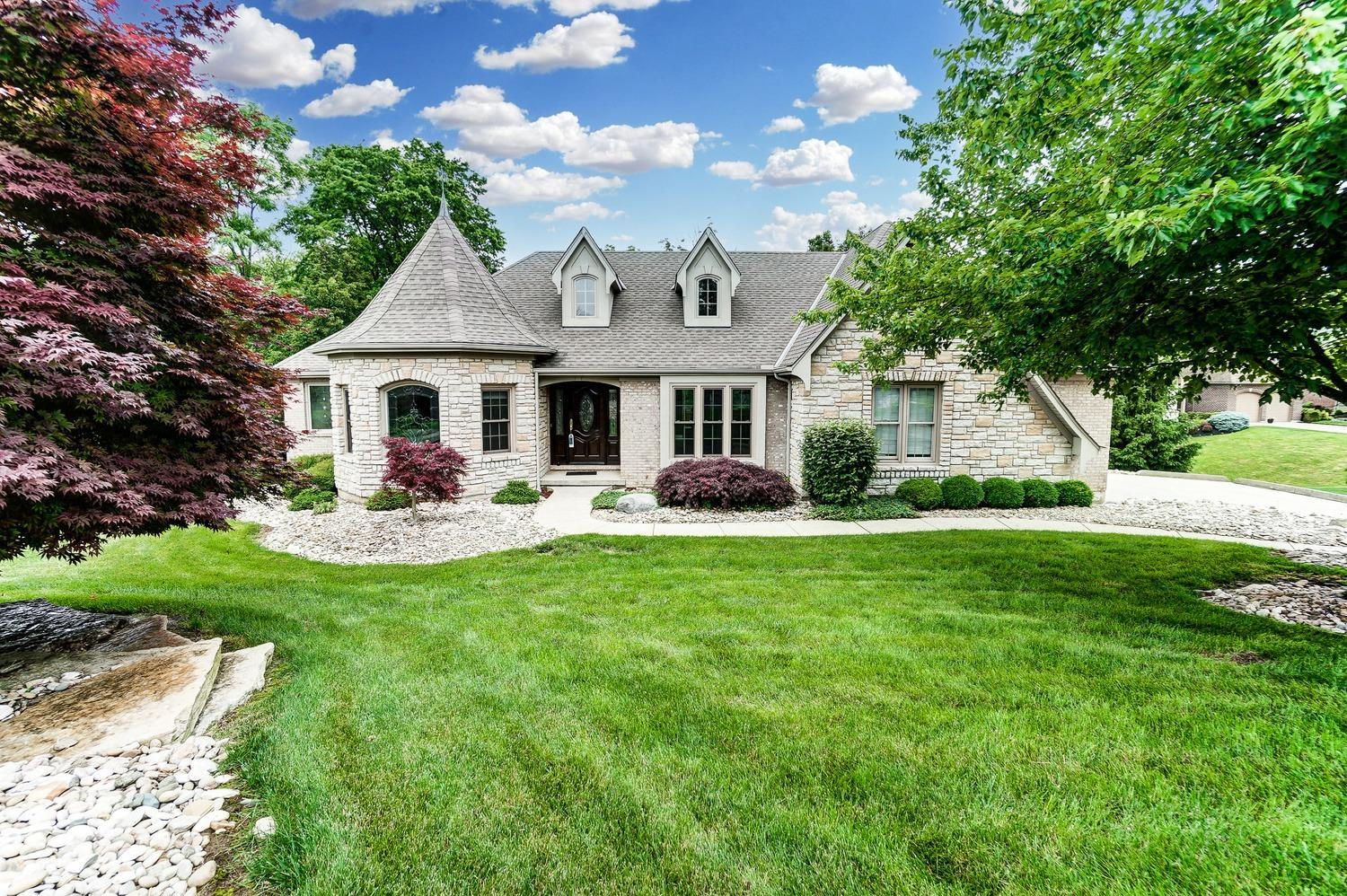 8494 Touraine Drive Miami Twp. (West), OH