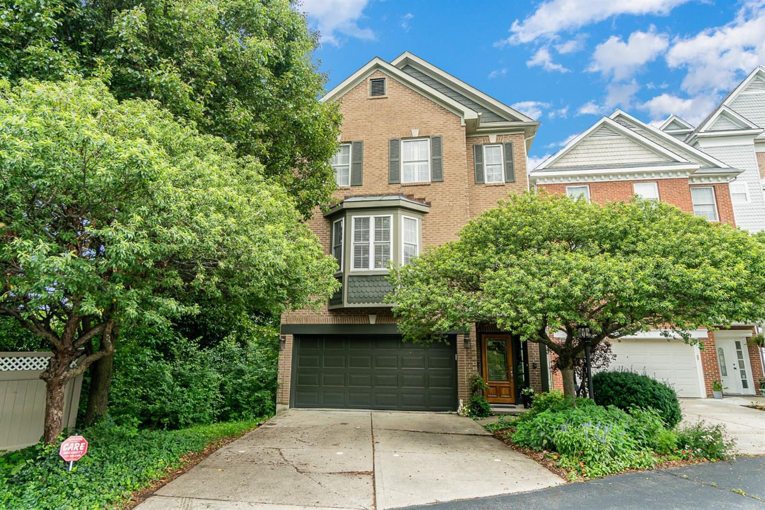 2678 Morrow Place Price Hill, OH