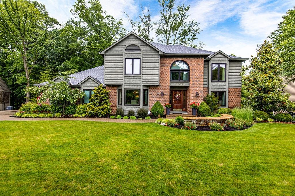 11393 Terwilligers Valley Lane Symmes Twp., OH