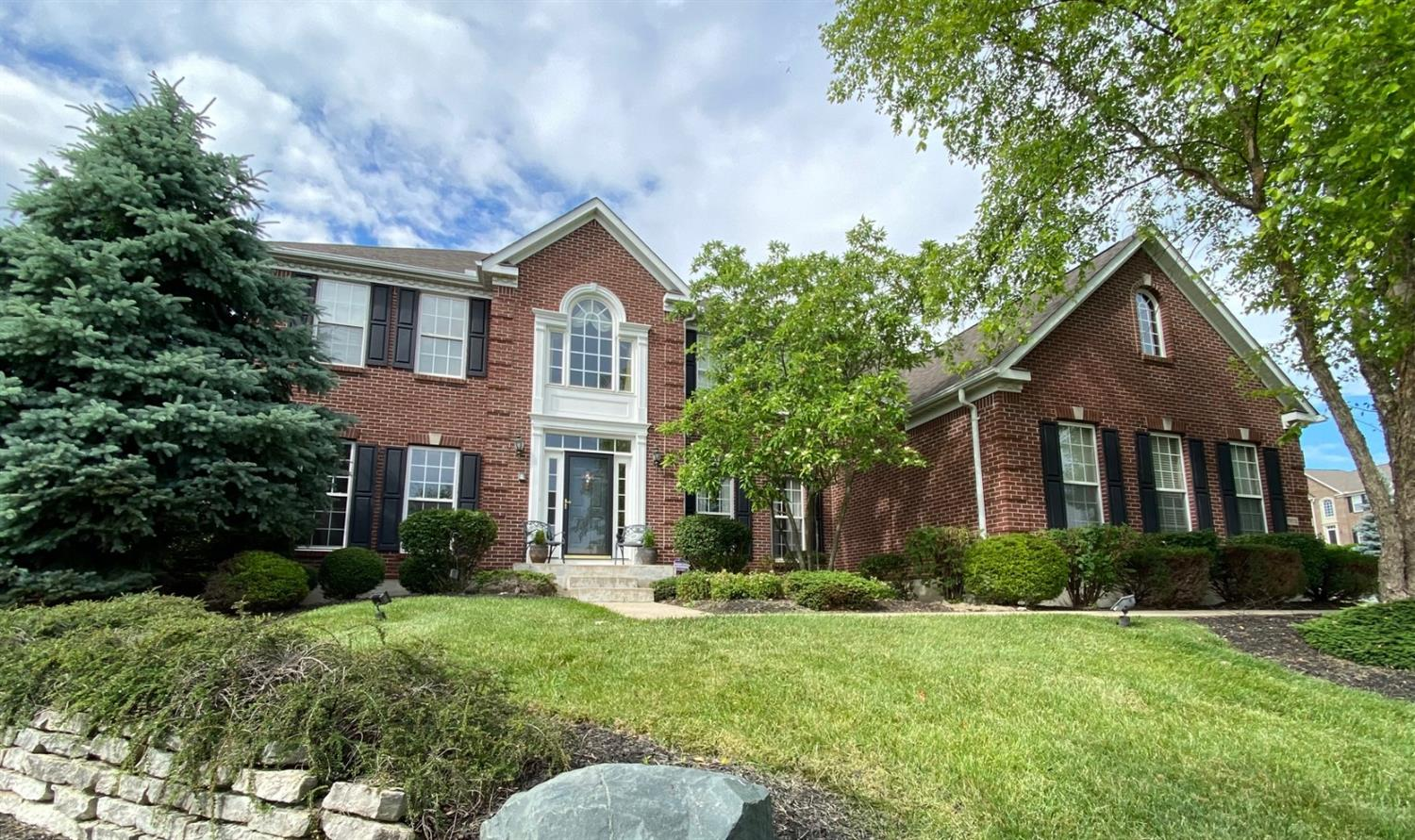 7872 Orchard Court West Chester - West, OH