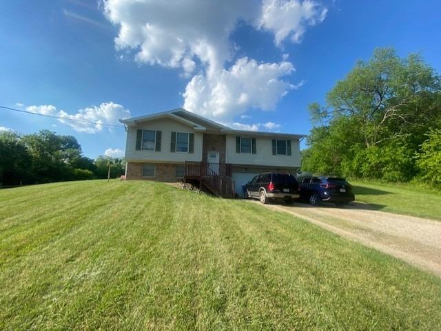 7610 Keister Road Middletown North, OH