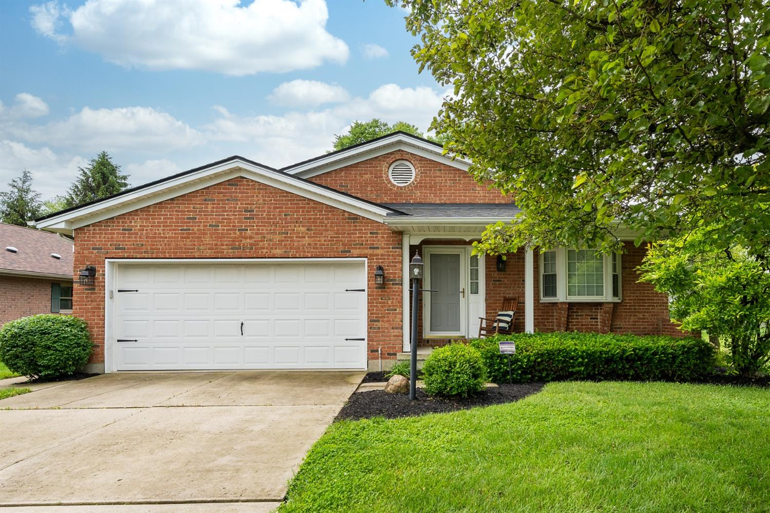 5004 Rosedale Road Middletown North, OH