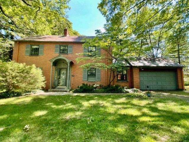 3921 Woodford Road Kennedy Hts., OH
