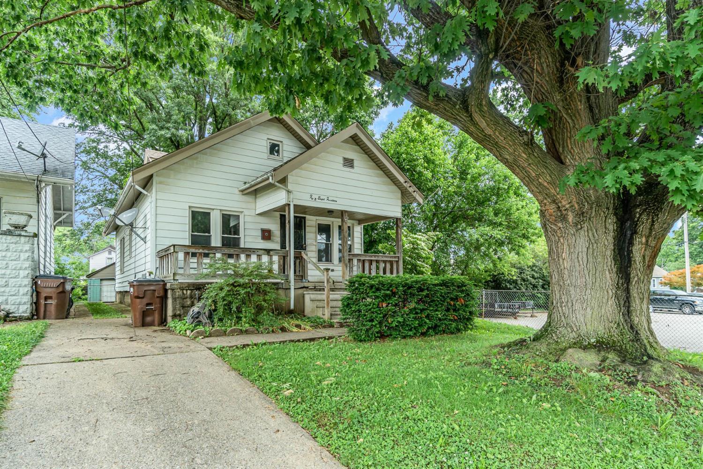 5814 Hawthorne Avenue Fairfax, OH