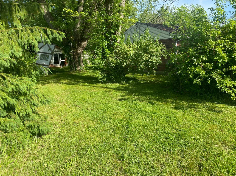 Photo 2 for 115 Cuba Avenue Midland, OH 45148