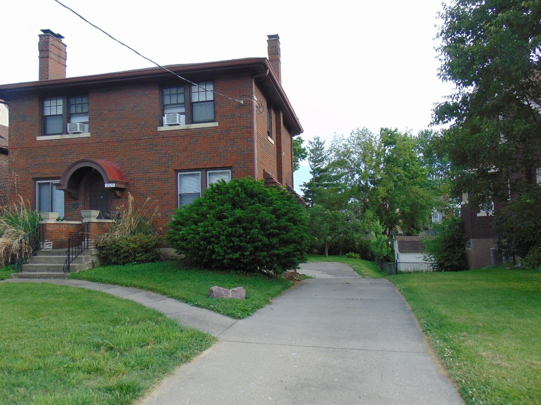 3519 St Martins Cheviot, OH
