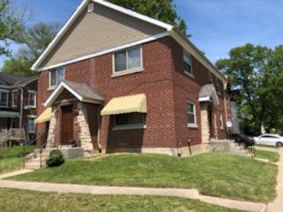 4602 W Mitchell Avenue Spring Grove, OH
