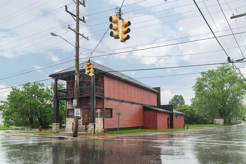 3700 Rhodes Avenue Scioto County, OH