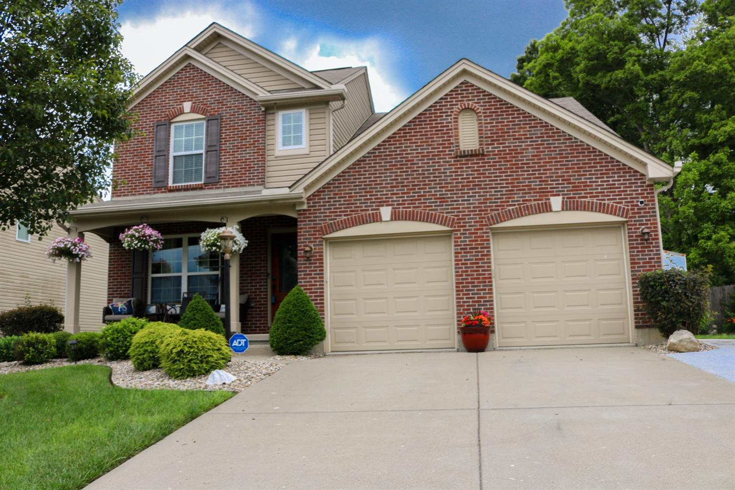 9165 Norfolk Place Colerain Twp.East, OH