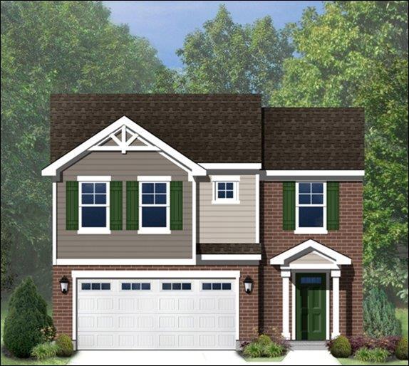 422 W Kemper Road