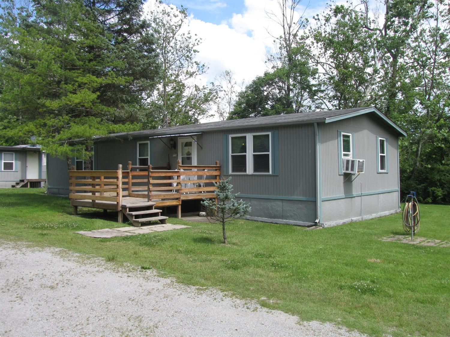 5582 St Rt 128 Whitewater Twp., OH