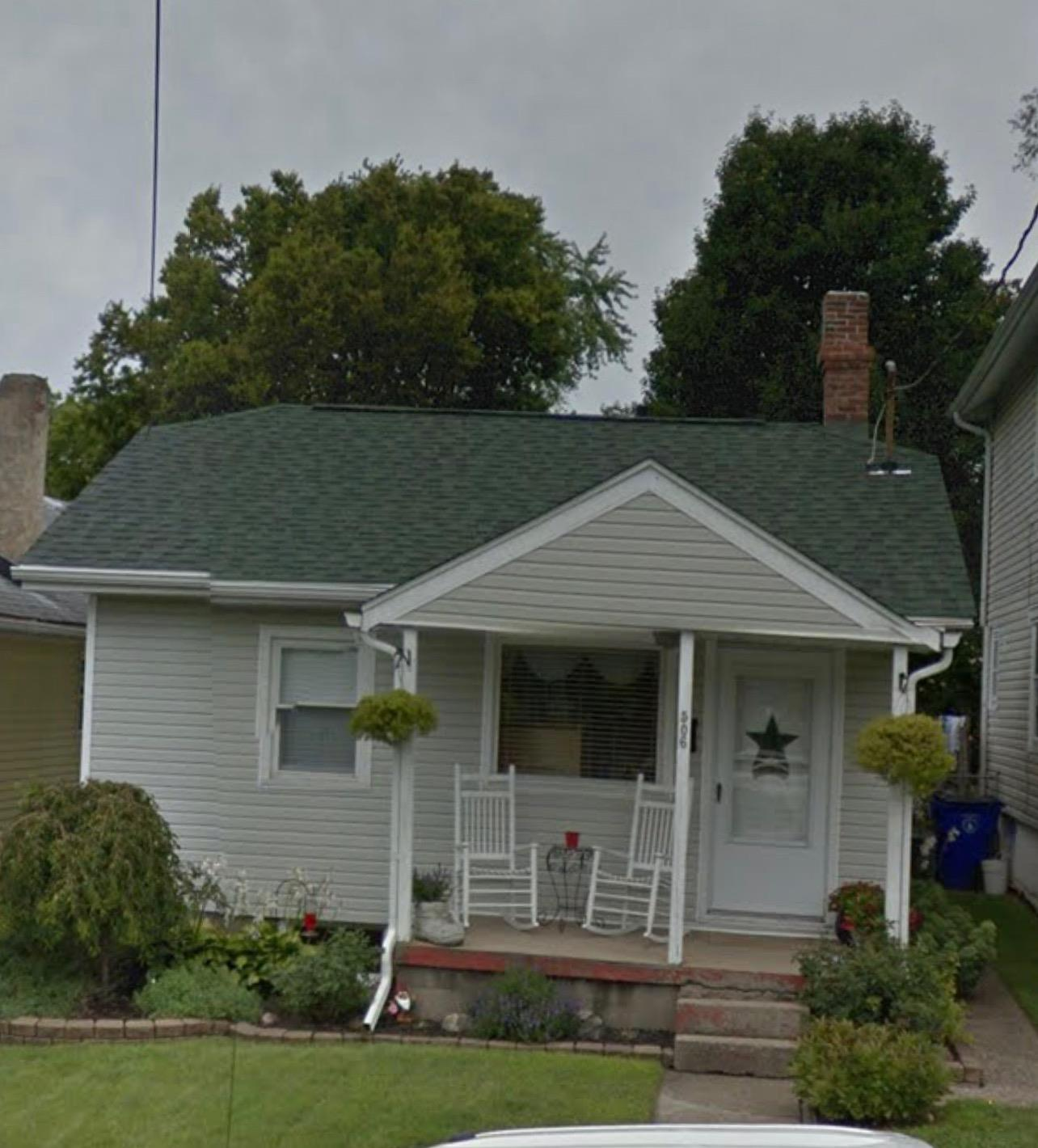 506 Fitton Avenue Lindenwald, OH