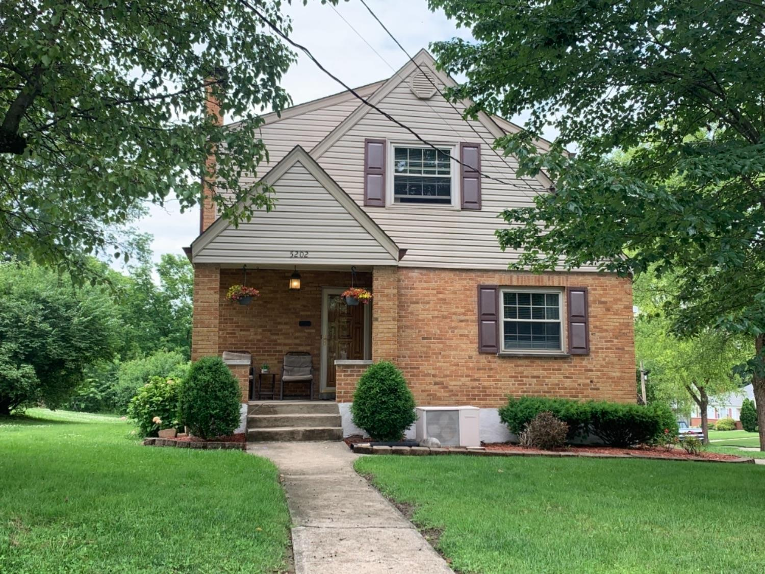 5202 Highview Covedale, OH
